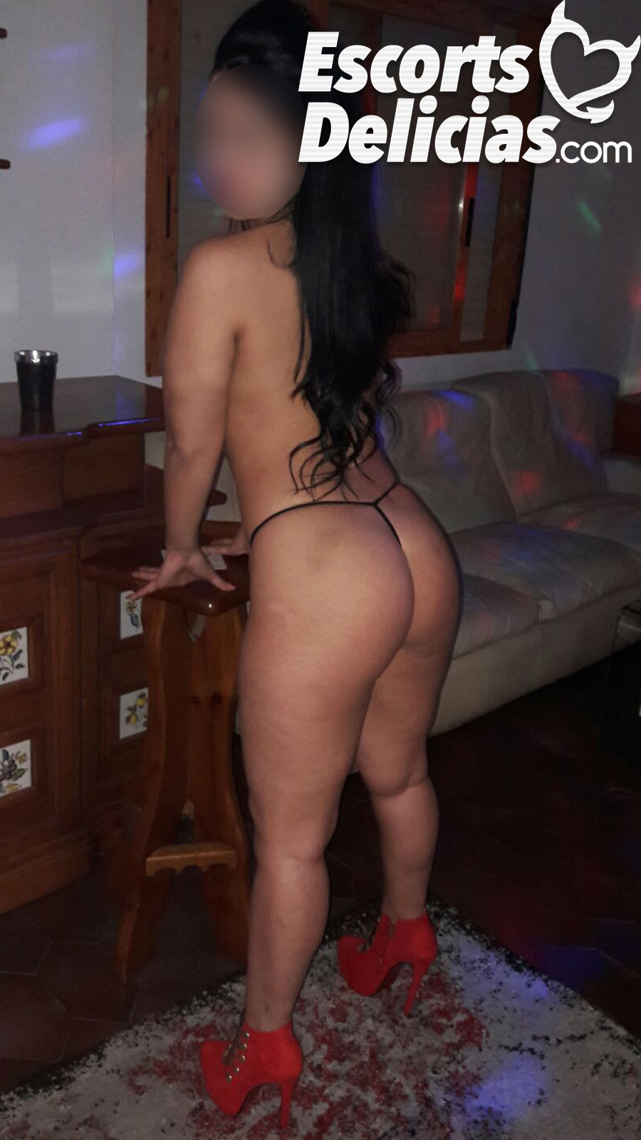 paginas de escorts independientes venezolanas perras